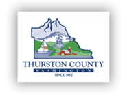 Thurston County Washington